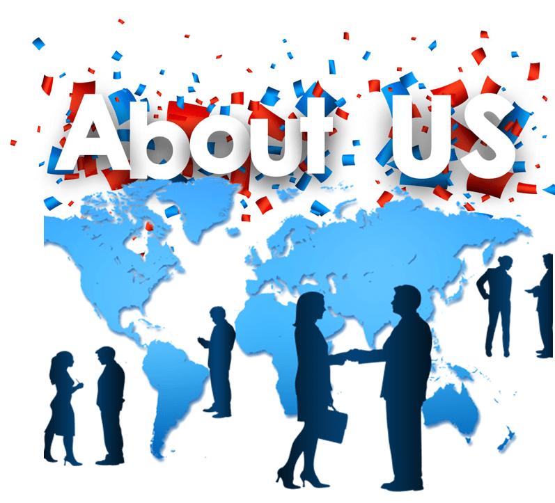 Advance Excel Forum-About Us