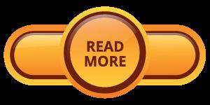 Read-More_Orange
