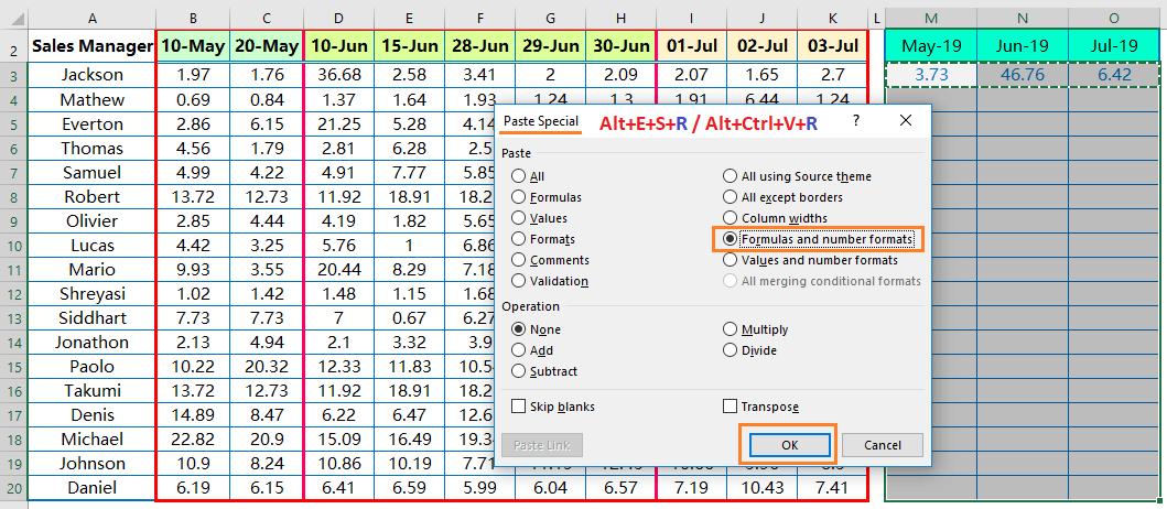 Date Range (Manual Way)_7