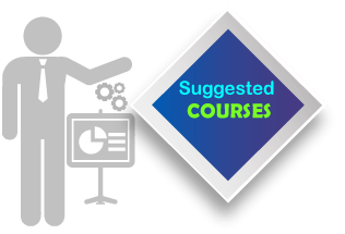 Suggested-Courses_Blue_Advance Excel Forum