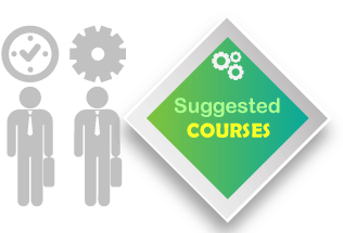 Suggested-Courses_Green_Advance Excel Forum