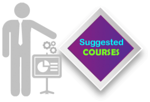 Suggested-Courses_Purple_Advance Excel Forum