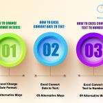 BEST 05 WAYS_ HOW TO CHANGE DATE FORMAT IN EXCEL