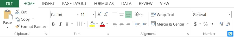 HOW TO APPLY EXCEL NUMBER FORMAT_3