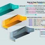 06 Alternative Methods How to Copy Formula in Excel